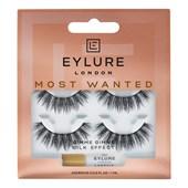 Eylure - Eyelashes - Gimme Gimme Twin Lashes