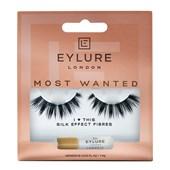 Eylure - Eyelashes - I <3 This Lashes