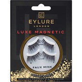 Eylure - Eyelashes - Lashes Opulent Accent