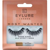 Eylure - Eyelashes - Gimme Gimme Lashes