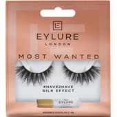 Eylure - Eyelashes - Have2Have Lashes