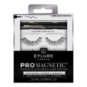Eylure - Eyelashes - Natural Fibre Lashes
