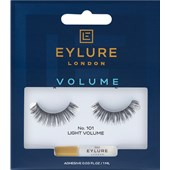 Eylure - Eyelashes - Volume 101