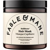 Fable & Mane - Hair care - HoliRoots Hair Mask