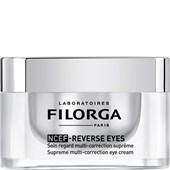 Filorga - Ögonvård - NCEF-Reverse Eyes