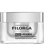 Filorga - Ansiktsvård - NCTF-Reverse