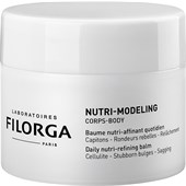 Filorga - Kroppsvård - Nutri-Modeling