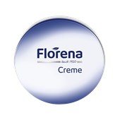 Florena - Facial care - Creme