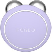 Foreo - Facelift - Lavender Bear Mini