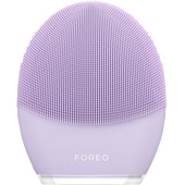 Foreo - Rengöringsborstar - Luna 3 for sensitive skin