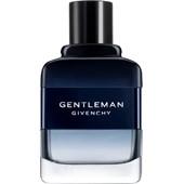 GIVENCHY - GENTLEMAN GIVENCHY - Eau de Toilette Spray Intense