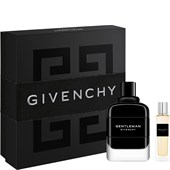 GIVENCHY - GENTLEMAN GIVENCHY - Presentset