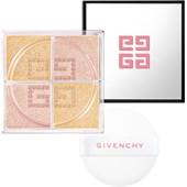GIVENCHY - Foundation - Prisme Libre Highlighter