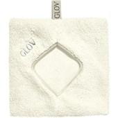 GLOV - Make-up remover glove - Comfort Makeup Remover Ivory