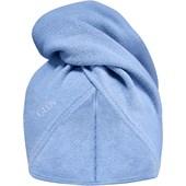 GLOV - Hair Cloths & Ribbons - Hair Wrap Blue