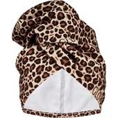 GLOV - Hair Cloths & Ribbons - Hair Wrap Cheetah