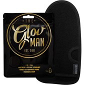 GLOV - Wellness - Glow Man Black