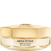 GUERLAIN - Abeille Royale Anti Aging Pflege - Rich Day Cream