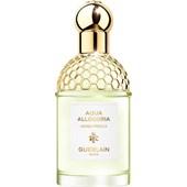GUERLAIN - Aqua Allegoria - Herba Fresca Eau de Toilette Spray