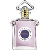 GUERLAIN - Insolence - Eau de Parfum Spray