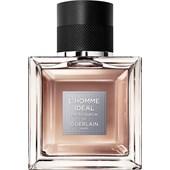 GUERLAIN - L'Homme Idéal - Eau de Parfum Spray