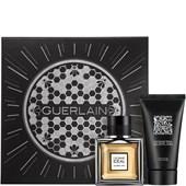 GUERLAIN - L'Homme Idéal - Gift Set