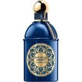 GUERLAIN - Les Absolus d'Orient - Patchouli Eau de Parfum Spray