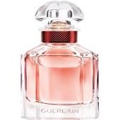 GUERLAIN - Mon GUERLAIN - Bloom of Rose Eau de Parfum Spray