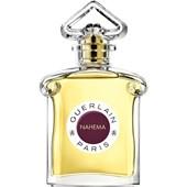 GUERLAIN - Nahéma - Eau de Parfum Spray