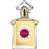 GUERLAIN - Samsara - Eau de Parfum Spray