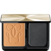 GUERLAIN - Foundation - Lingerie de Peau Compact Powder