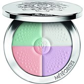 GUERLAIN - Foundation - Météorites Compact Powder