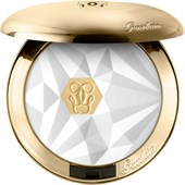 GUERLAIN - Foundation - Parure Gold Setting Powder