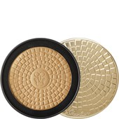 GUERLAIN - Terracotta - Terracotta Highlighting Powder