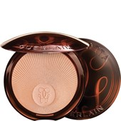 GUERLAIN - Terracotta - Nude Powder