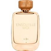 Gas Bijoux - Ensoleille Moi - Eau de Parfum Spray