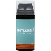 Gentlehead - Hårstyling - Define Cream