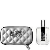 George Gina & Lucy - Magic Glam - Eau de Toilette Spray