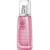 GIVENCHY - IRRÉSISTIBLE - Live Irrésistible Rosy Crush Eau de Parfum Spray
