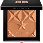 Givenchy - Foundation - Poudre Bonne Mine