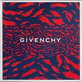 Givenchy - Foundation - Prisme Libre Édition Couture 2019