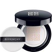 Givenchy - Foundation - Teint Couture Cushion