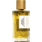 Goldfield & Banks - Velvet Splendour - Eau de Parfum Spray