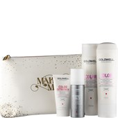 Goldwell - Color - Gift Set