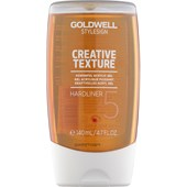 Goldwell - Creative Texture - Hardliner