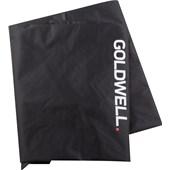 Goldwell - Tillbehör - Förkläde som skyddar mot färg