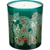 Goutal - Doftljus - Une Foret D'Or Candle