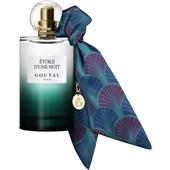 Goutal - Étoile d'une Nuit - Eau de Parfum Spray