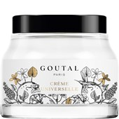 Goutal - Body care - Universelle Body Cream