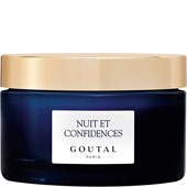 Goutal - Nuit et Confidence - Body Cream